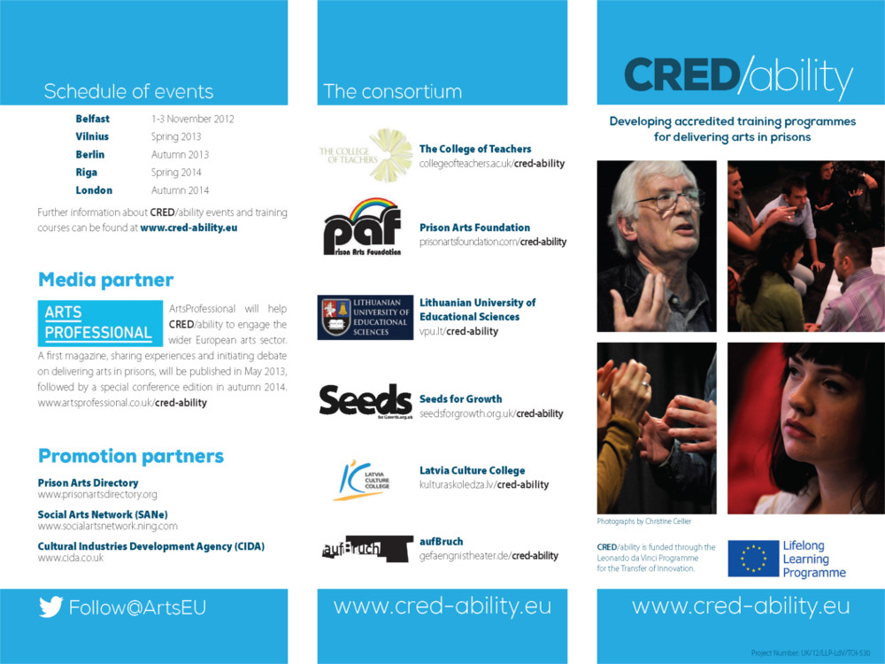 cred-flyer1