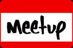 meetup1