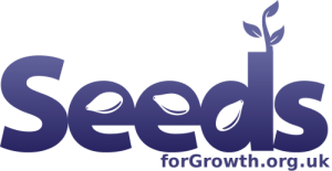 nice-blue-seeds-logo-small