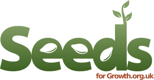 seeds for growth logo